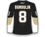 photo Dumoulin-Brian.png