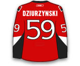 photo DziurzynskiDavid.png