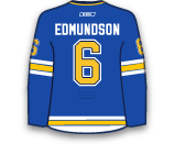 photo Edmundson-Joel.png