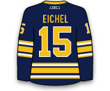 photo Eichel-Jack.png