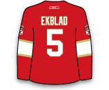 photo Ekblad-Aaron_1.png