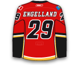 photo Engelland-Deryk.png