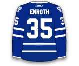 photo Enroth-Jhonas_2.png