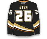 photo Etem-Emerson_3.png