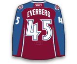 photo Everberg-Dennis.png