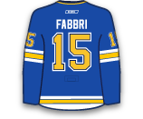 photo Fabbri-Robby.png
