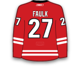 photo Faulk-Justin_1.png