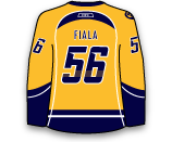 photo Fiala-Kevin.png