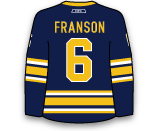 photo Franson-Cody_2.png
