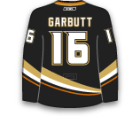 photo Garbutt-Ryan_1.png