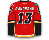 photo Gaudreau-Johnny1.png