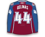 photo Gelinas-Eric_1.png