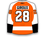 photo GirouxClaude.png