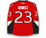 photo Gomez-Scott_2.png