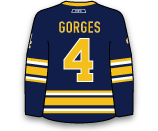 photo Gorges-Josh.png