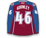 photo Gormley-Brandon_1.png