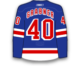 photo Grabner-Michael_1.png
