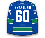 photo Granlund-Markus.png