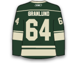photo Granlund-Mikael.png