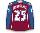 photo Grigorenko-Mikhail.png