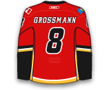 photo Grossmann-Nicklas_1.png