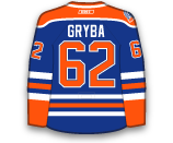 photo Gryba-Eric_1.png