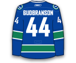 photo Gudbranson-Erik.png