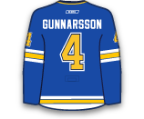 photo Gunnarsson-Carl_2.png