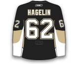 photo Hagelin-Carl_1.png