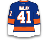photo Halak-Jaroslav_1.png