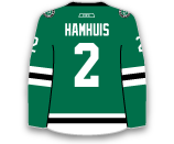 photo Hamhuis-DAn.png