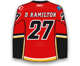 photo Hamilton-Dougie_1.png