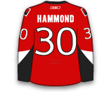 photo Hammond-Andrew.png