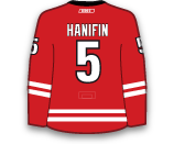 photo Hanifin-Noah.png