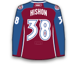 photo Hishon-Joey.png