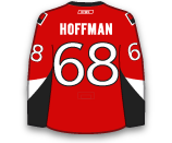 photo HoffmanMike.png