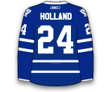 photo HollandPeter_1.png