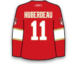 photo Huberdeau-Jonathan.png