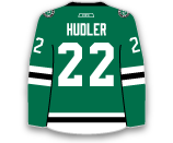 photo Hudler-Jiri_1.png