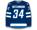 photo Hutchinson-Michael.png