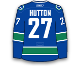 photo Hutton-Ben.png