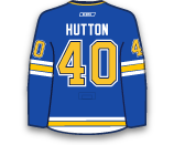 photo Hutton-Carter.png