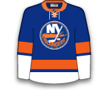 photo IslandersNewYork_11.png