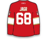 photo Jagr-Jaromir_1.png
