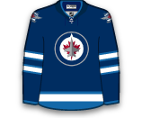 photo JetsWinnipeg_114.png