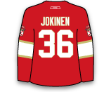 photo Jokinen-Jussi_1.png