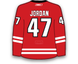 photo Jordan-Michal_1.png