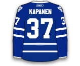 photo Kapanen-Kasperi.png