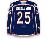 photo Karlsson-William_2.png