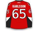 photo KarlssonErik.png